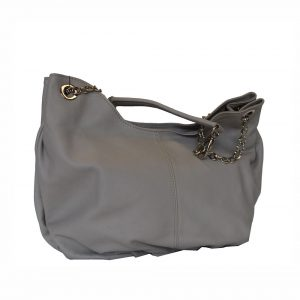 damska-kozena-kabelka-c-8640-v-sedej-farbe-kabelka-je-vhodna-pre-kazdu-modernu-zenu