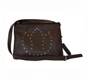 exkluzivna-kozena-mini-kabelka-c-8628-s-rakuskymi-krystalmi-v-hnedej-farbe-talianske-kozene-kabelky-su-vhodnym-modnym-doplnkom-pre-kazdu-prilezitost