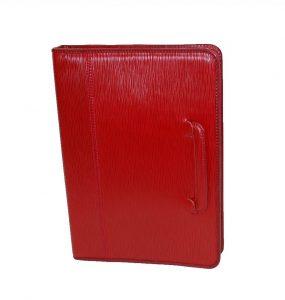 moderna-kozena-spisovka-c-8177-v-cerveno-hnedej-farbe-viton-koza-vysuvacie-drzadlo-2