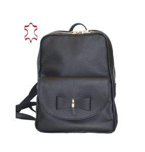 luxusny-kozeny-ruksak-z-pravej-hovadzej-koze-vsestranne-vyuzitie-nasich-kozenych-luxusnych-ruksakov-vas-rozhodne-milo-prekvapi-2