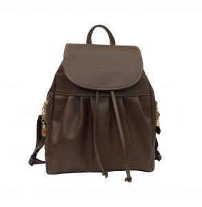 moderny-kozeny-ruksak-z-pravej-hovadzej-koze-c-8659-v-hnedej-farbe