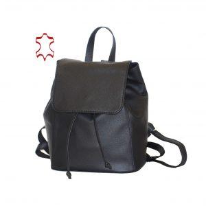 moderny-kozeny-ruksak-z-pravej-hovadzej-koze-mozete-si-ho-vziat-napriklad-na-vylet-alebo-do-mesta-vzdy-s-nim-vsak-budete-vyzerat-elegantne