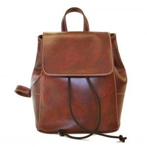 módny ruksak (2)