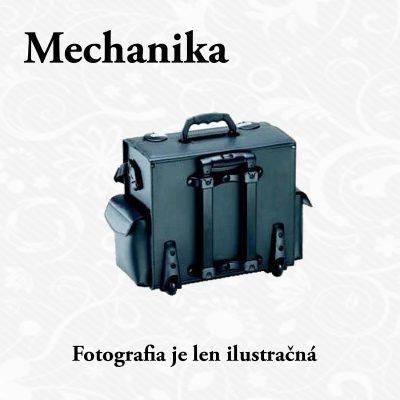 cestovny-kufor-8173-s-mechanikou (1)