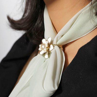 Biela-perla-Luxusna-ozdoba-s-názvom-Biela-perla