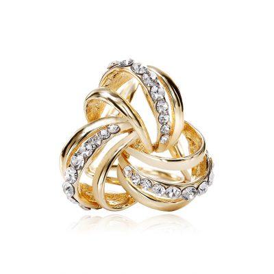 Keltský-uzol-je-exluzívny-prstenec-k-šatkám