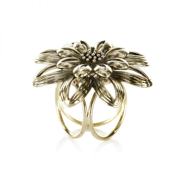 Kvetinový-prstenec-spona-na-šatky