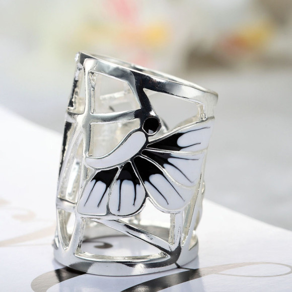 Luxusná-ozdobná-spona-580x580