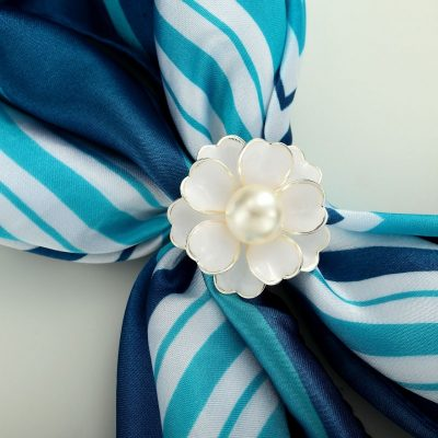 Perlový-kvet-biela-perla