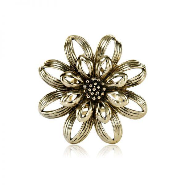 Prsteň-na-šatku-Kvetinový-prstenec-www.mariejean.eu_1