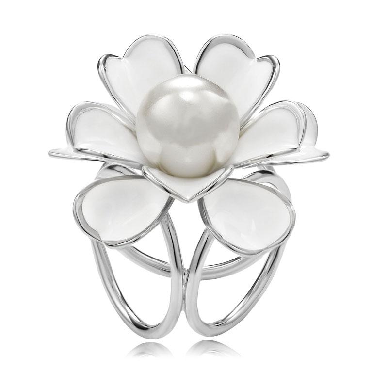 Unikátna-ozdoba-s-názvom-Biela-perla1