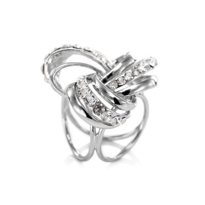 doplnok-k-šatke-luxusný-prsten