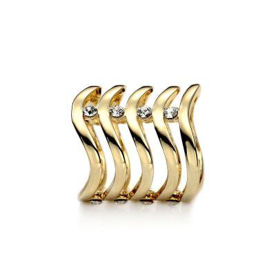 prstenec