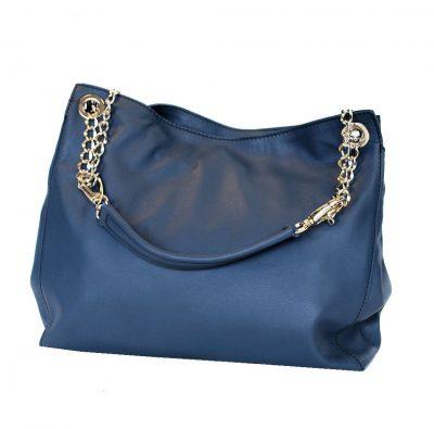 kozena-elegantna-kabelka-c-8246-v-modrej-farbe