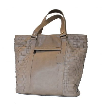 luxusna-pletena-kozena-kabelka-c-8633-v-sedej-farbe-2
