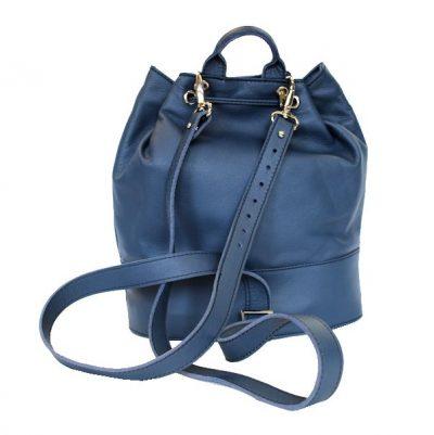 luxusny-kozeny-ruksak-z-jemnej-prirodnej-koze-vhodny-ako-na-kratkodobe-vychadzky-do-prirody-tak-aj-ako-moderny-a-trendy-doplnok-do-mesta-1