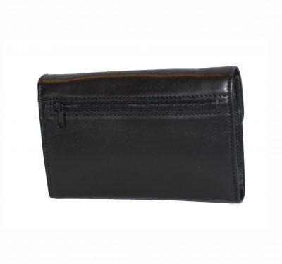luxusna-kozena-etuja-c-8335-viacucelove-puzdro-v-ciernej-farbe-2