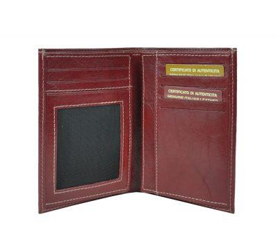 Dokladovky z nášho sortimentu sú vyrobené z pravej kože a sú určené nie len pre pánov ale aj pre dámy (1)