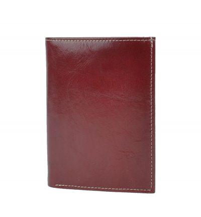 Dokladovky z nášho sortimentu sú vyrobené z pravej kože a sú určené nie len pre pánov ale aj pre dámy (2)