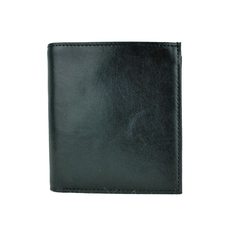 Luxusná kožená peňaženka vyrobená z pravej prírodnej kože f5a247c9472