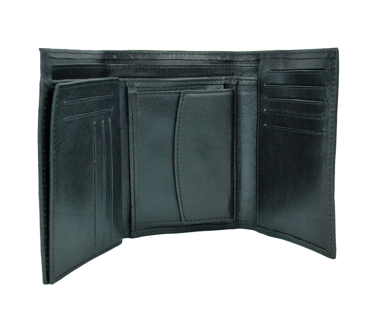V našom online obchode nájdete kožené peňaženky s moderným dizajnom a  praktickým usporiadaním (2) 3a655b3ec4f