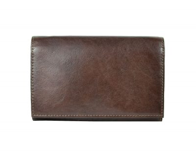 kožené peňaženky s luxusným dizajnom a praktickým usporiadaním. Nezabúdajte, že kvalitná a moderná peňaženka vytvára o vás predstavu na ktoromkoľvek mieste (1)