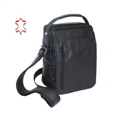 luxusna-kozena-etuja-c-8400-viacucelove-puzdro-prirucne-tasky-na-doklady-mozete-nosit-v-ruke-pripevnit-si-ich-na-opasok-1