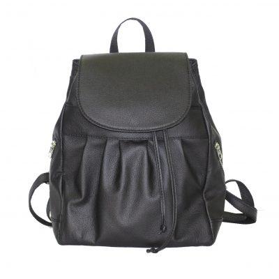 Luxusný-kožený-ruksak-z-pravej-hovädzej-kože.-Pravá-prírodná-koža-je-úžasný-materiál-a-kožený-ruksak-vám-môže-vydržať-pokojne-celý-život-1