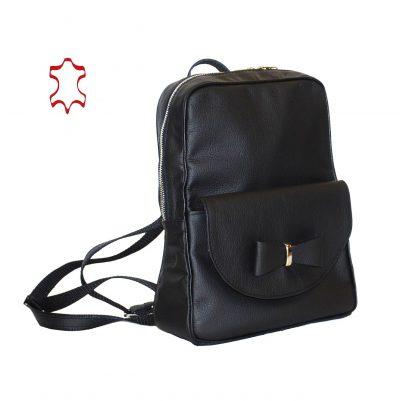 luxusny-kozeny-ruksak-z-pravej-hovadzej-koze-vsestranne-vyuzitie-nasich-kozenych-luxusnych-ruksakov-vas-rozhodne-milo-prekvapi-1