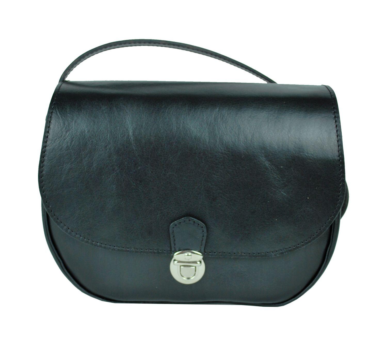 e09eeff383aa Rustikálna kožená kabelka. Kožené kabelky sú praktické a krásne doplnky