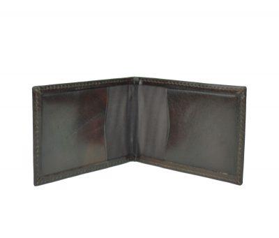 púzdra na vizitky a doklady, púzdro na platobné karty, kožené púzdro z pravej kože, prírodná pravá koža a useň, kožené púzdierka na doklady a karty, vizitkáre z pravaj kože (1)