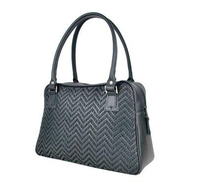 cestovanie, ručné vyšívanie, hand crafting, ručná práca, handmade, handmade bag, kabelky, kabelka, kožená kabelka, kožené kabelky, malá kabelka, handmade kabelka (2)