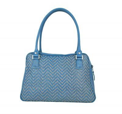 kozena kabelka, kabelka z koze, damska kabelka, rucne vysivanie, handmade kabelka (1)
