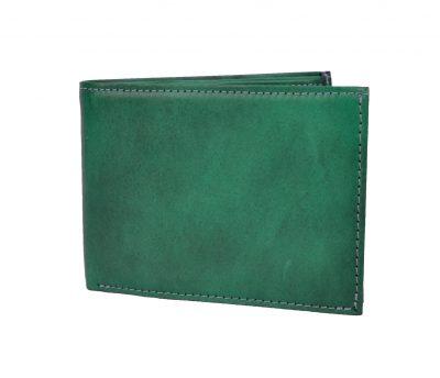 Elegantná-peňaženka-z-pravej-kože.-Peňaženka-sa-vyznačuje-vysokou-kvalitou-použitých-materiálov-a-ich-precíznym-spracovaním-3